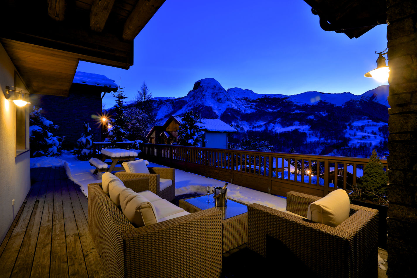 evening-terrace-image-134