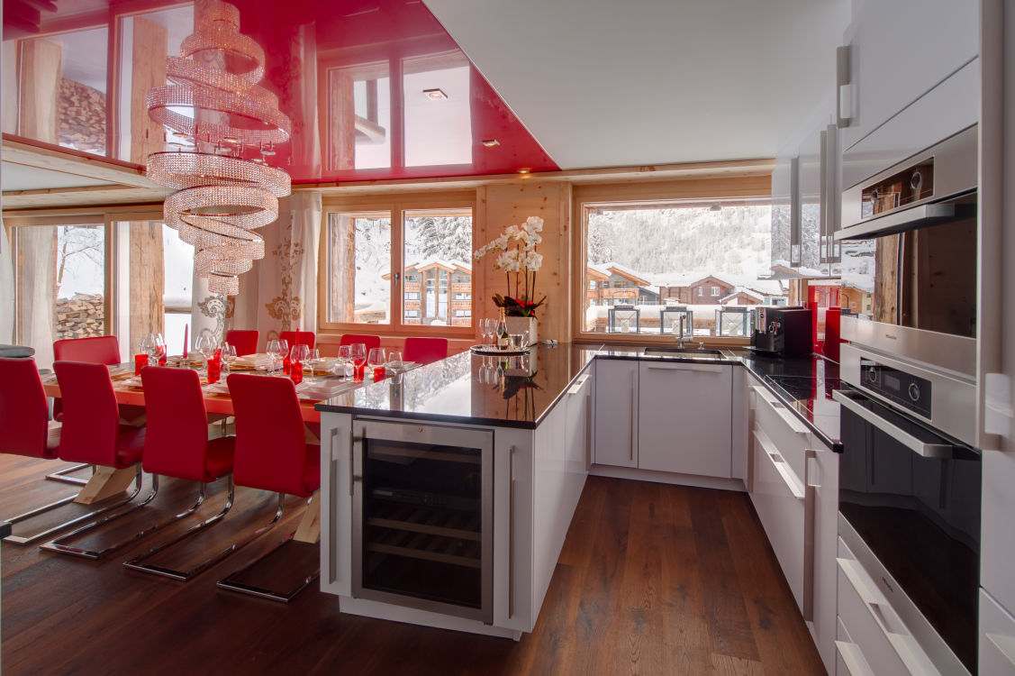 high-7-jewel-kitchen-2