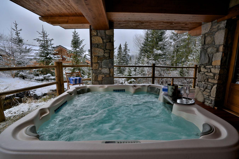 hot-tub-3