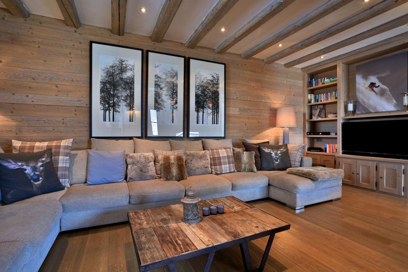 living-room-daytime-1-image-19