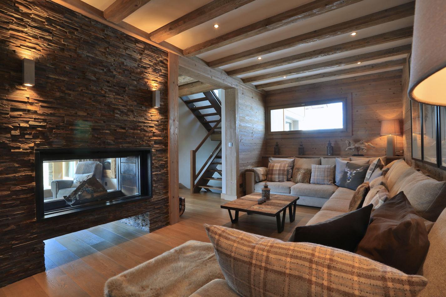 living-room-daytime-3
