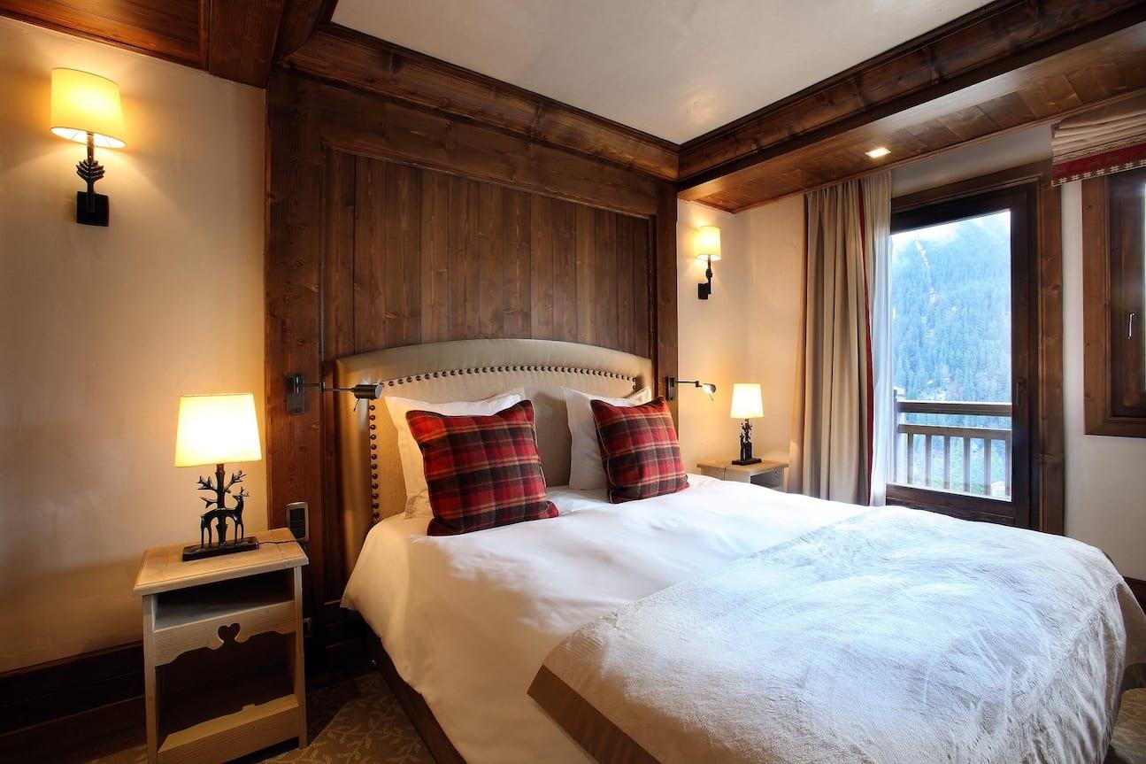 loft_1_bedroom1