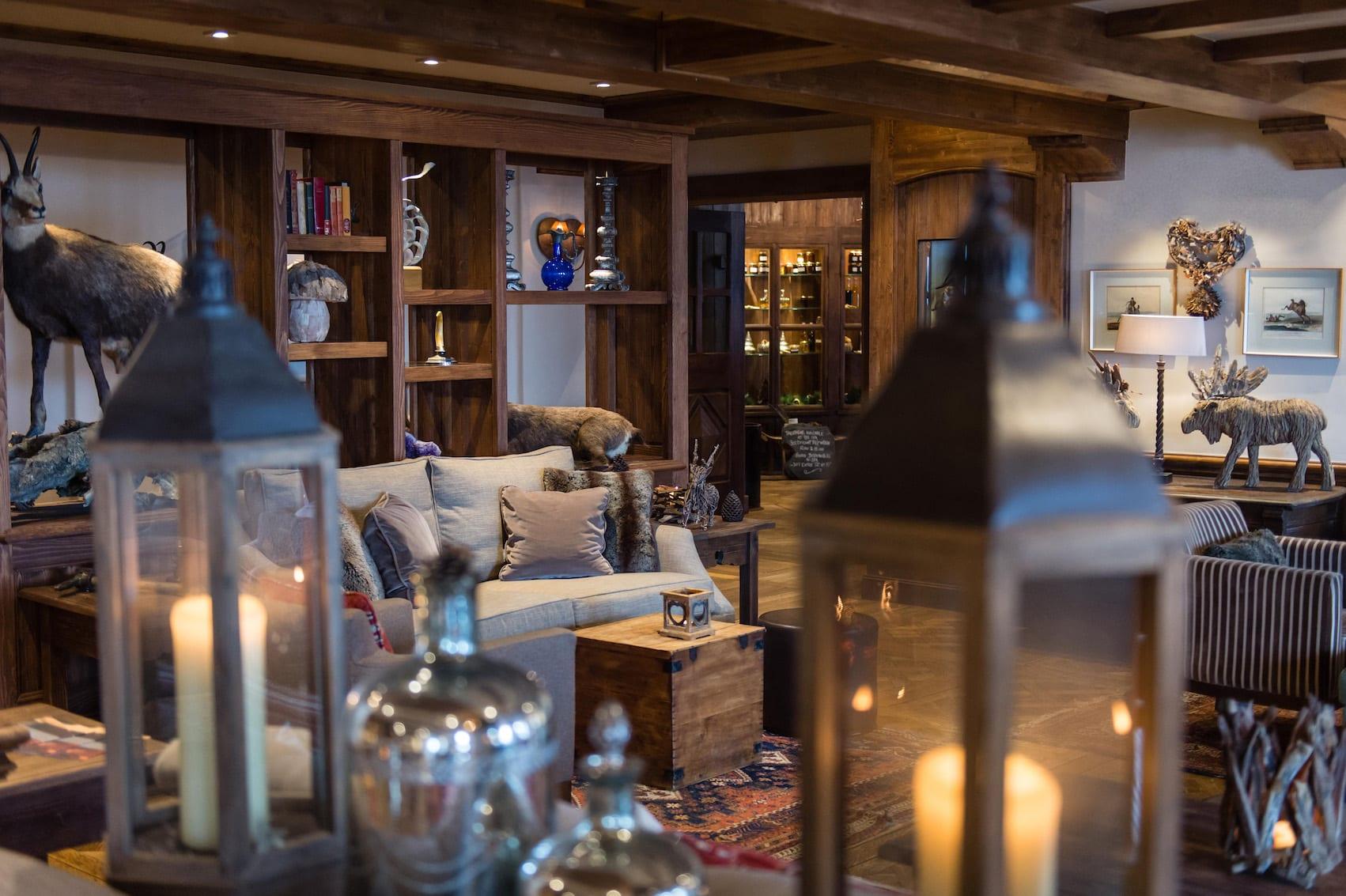 lounge-area-portetta-amy-murrell-2-4