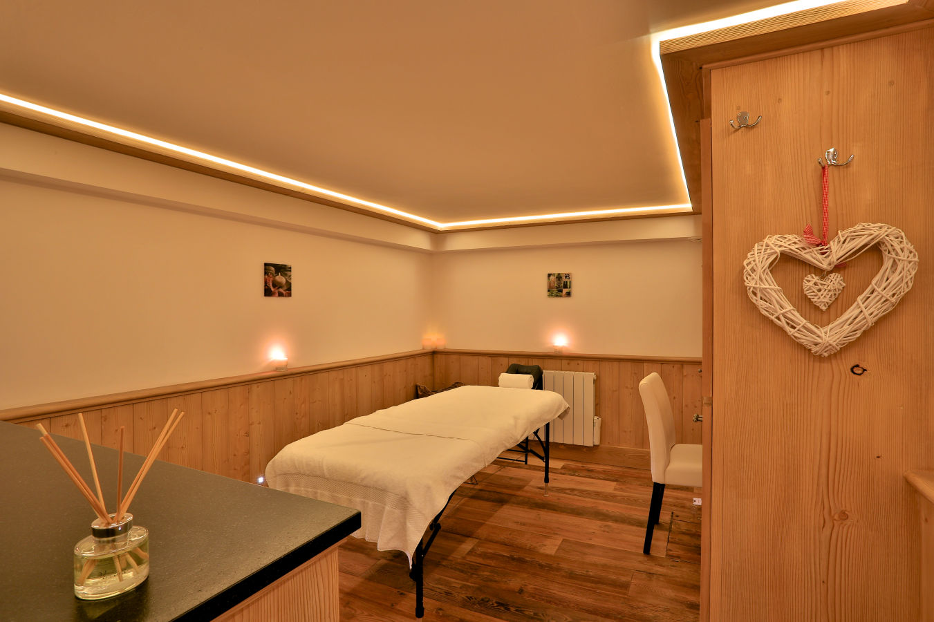 massage-room-1