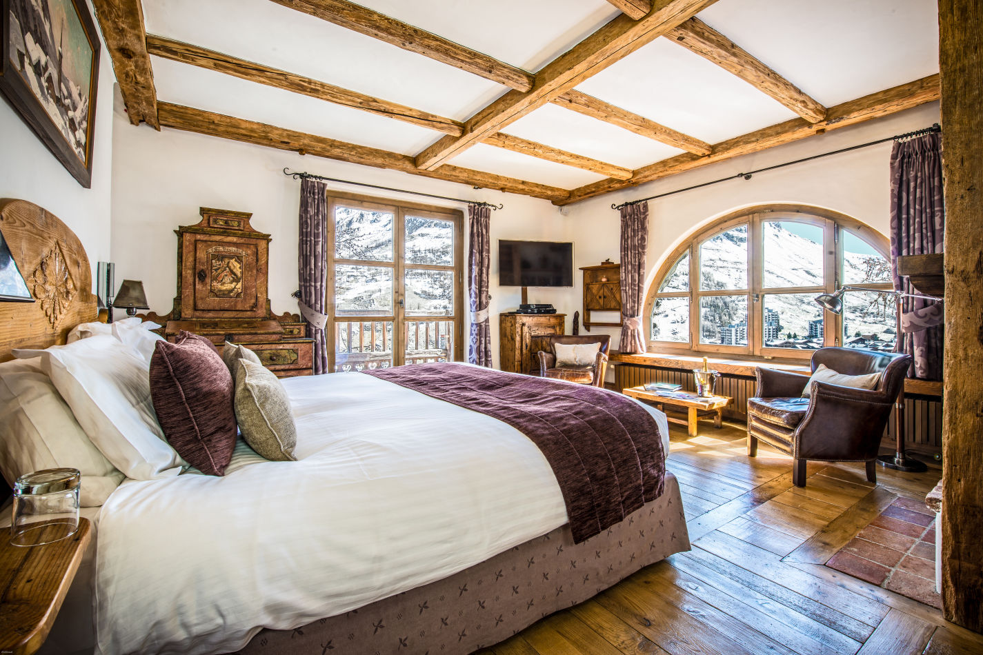 master_bedroom-8