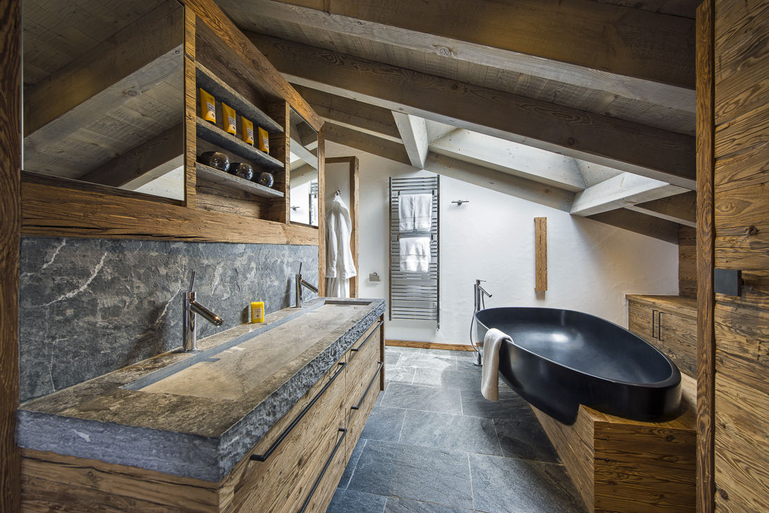 no-5-penthouse-bathroom2-2