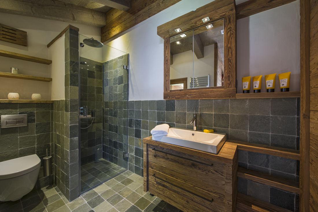 no-5-penthouse-bathroom4-2