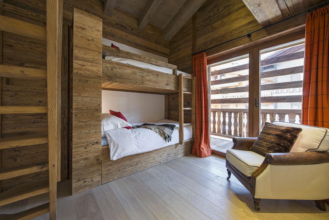 no-5-penthouse-bunk-room-2