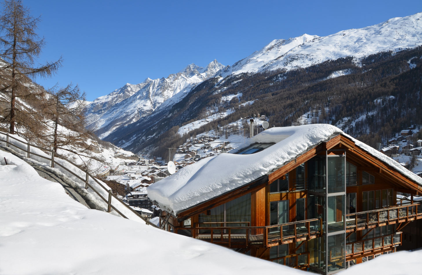 penthouse-exterior-winter