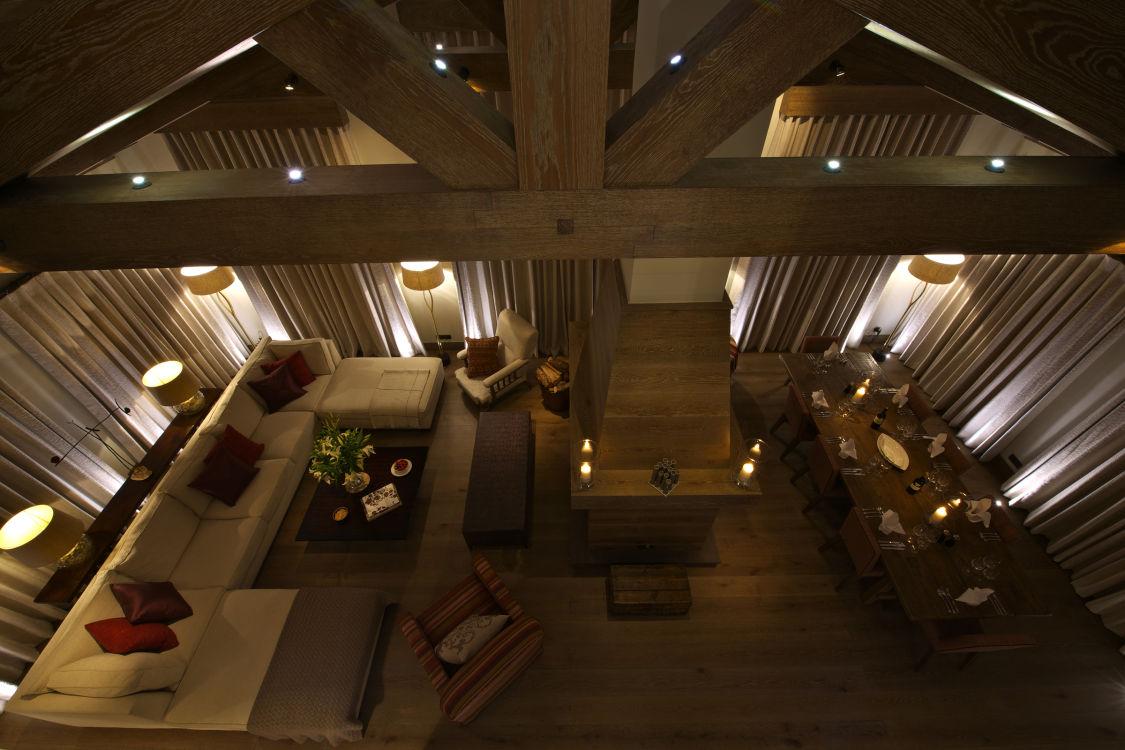 shemshak-lounge-dining-hires-2