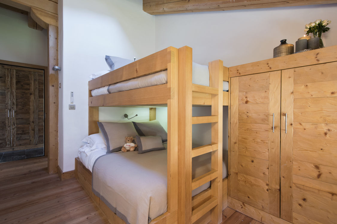 valentine-penthouse-bunk-room-2