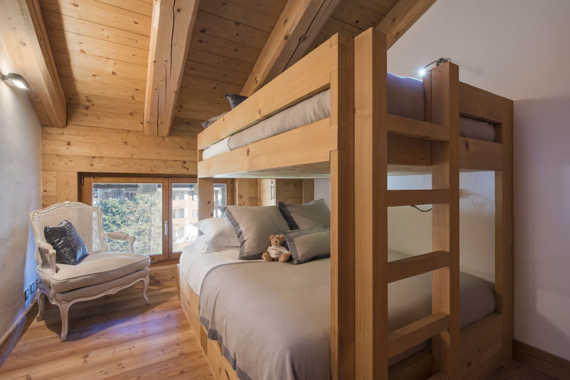 valentine-penthouse-bunk-room2-2