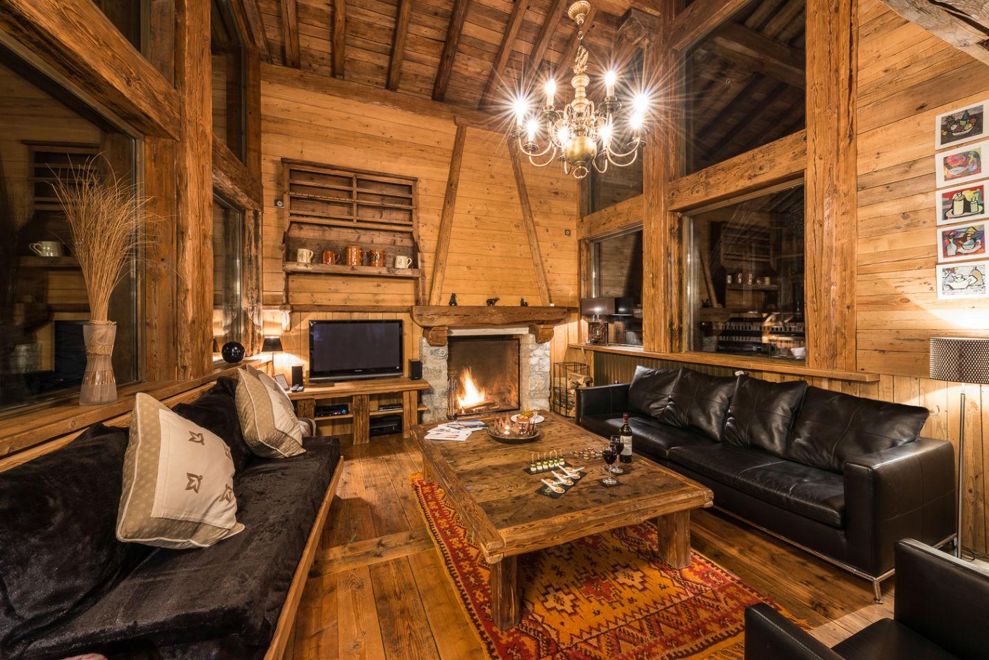 web_living_room