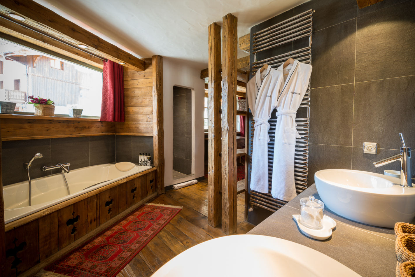 bathroom_double_1-2