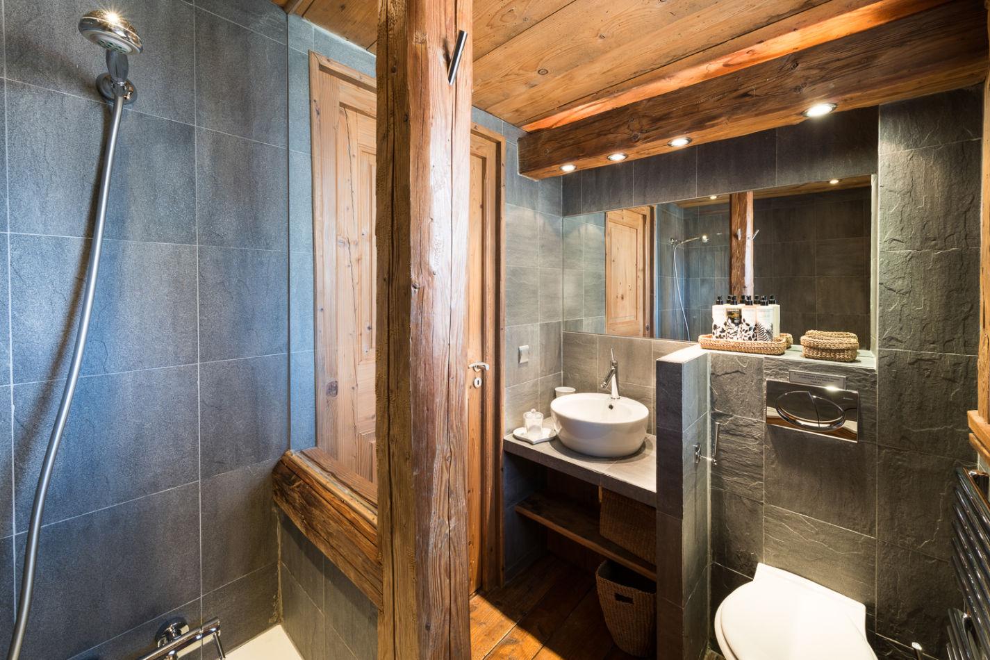bathroom_double_2-2