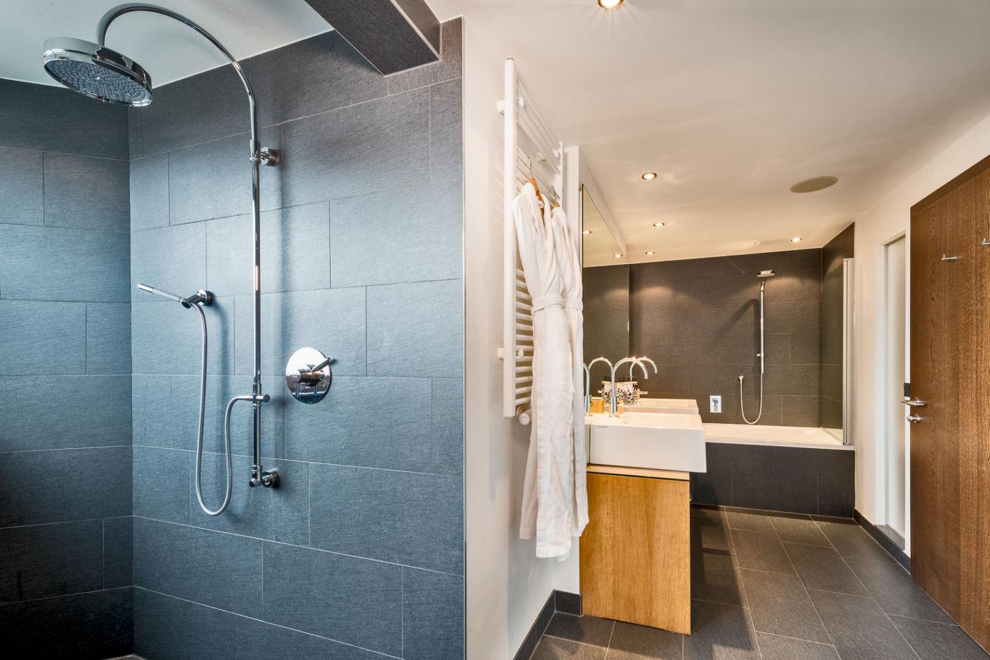 bathroom_double_5