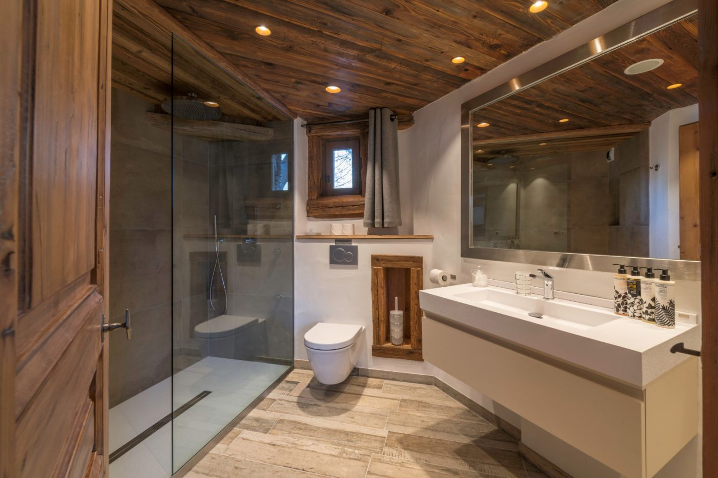 bathroom_new_1-large-2