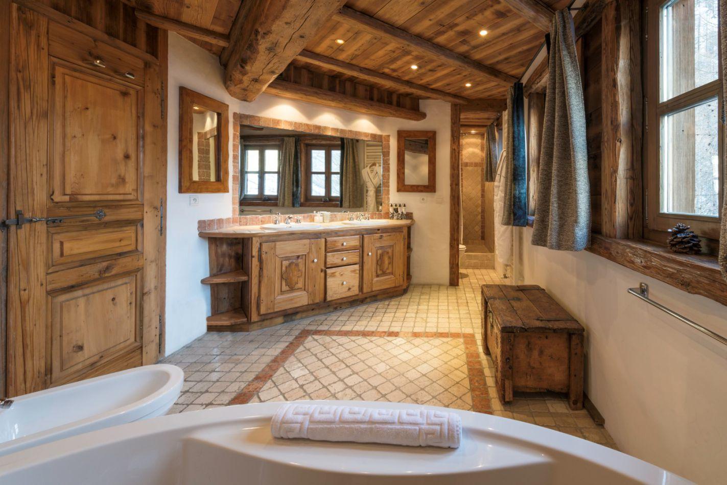 bathroom_other-large-2