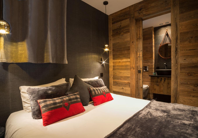 bedroom_2-6