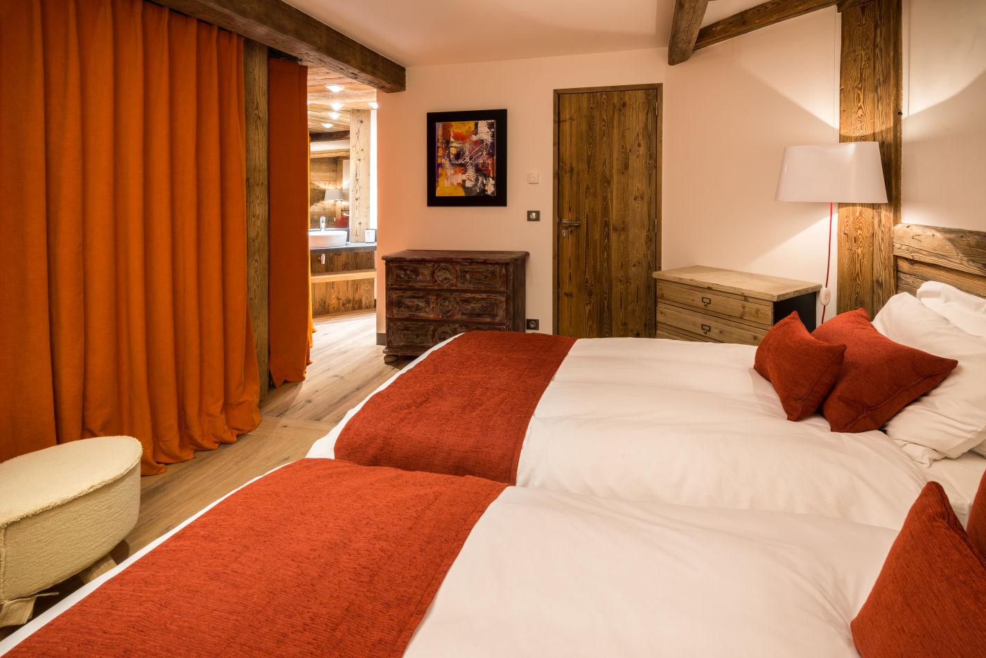 bedroom_3-3