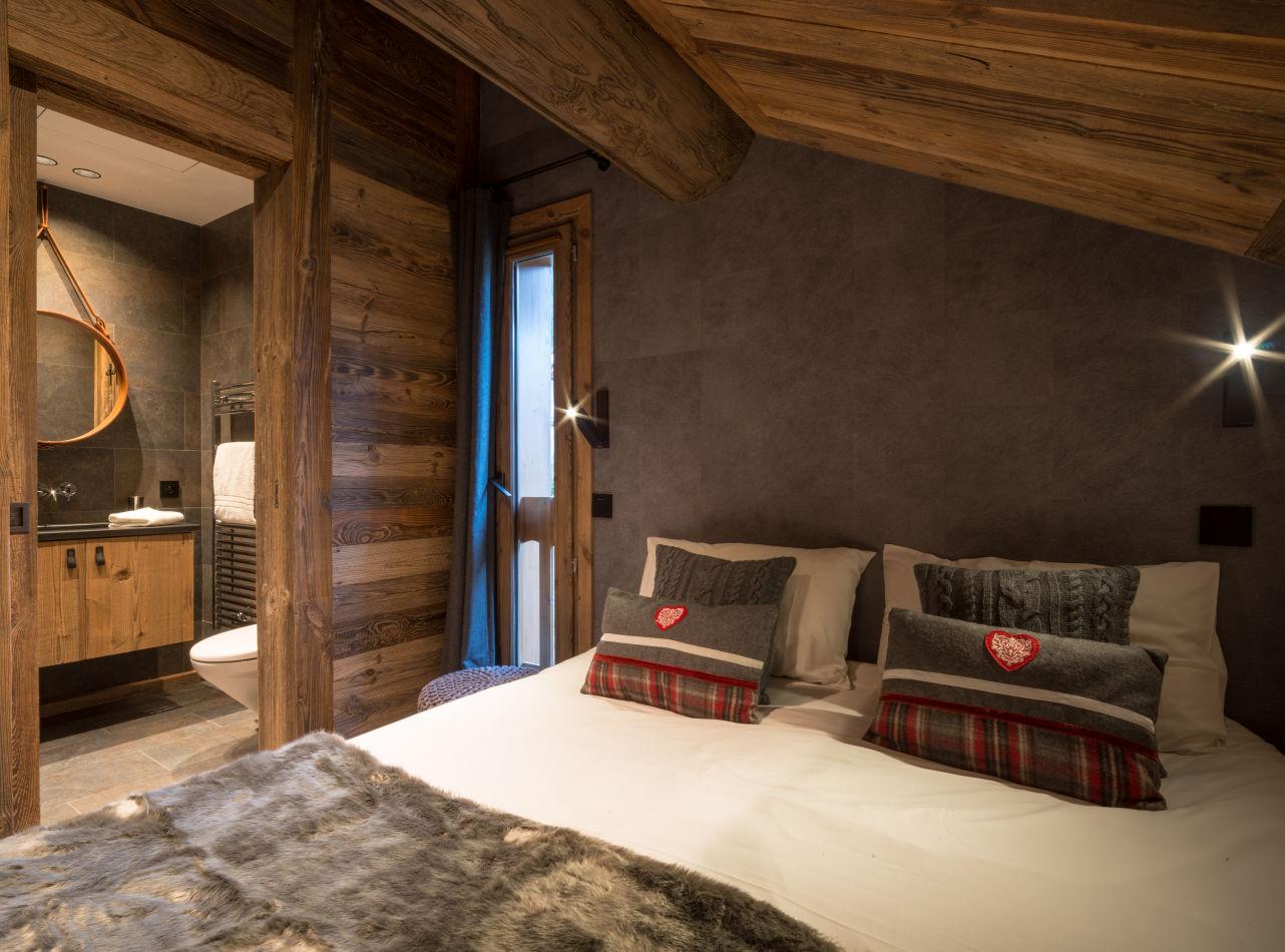 bedroom_3-4