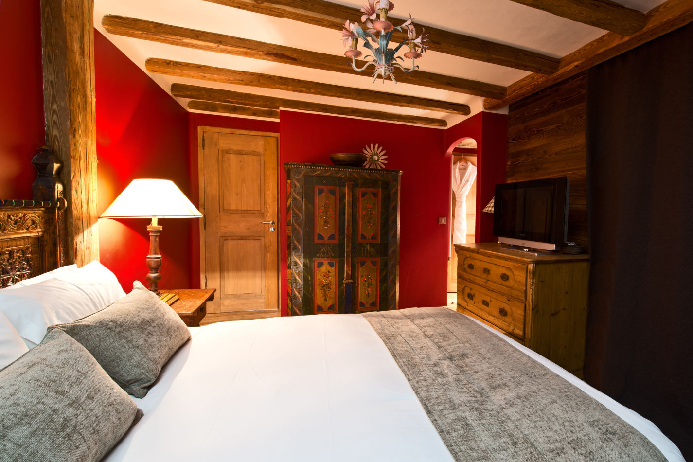 bedroom_3-2