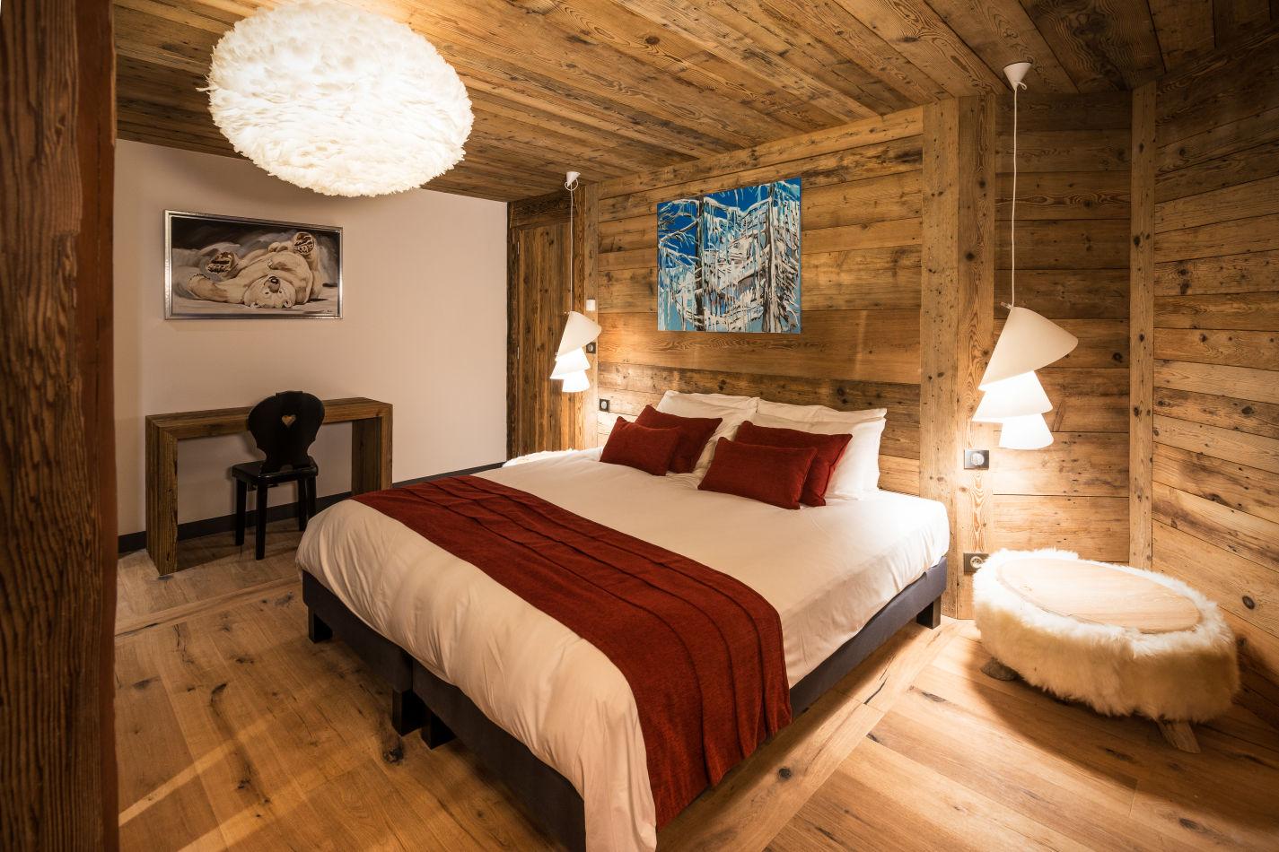 bedroom_4-2