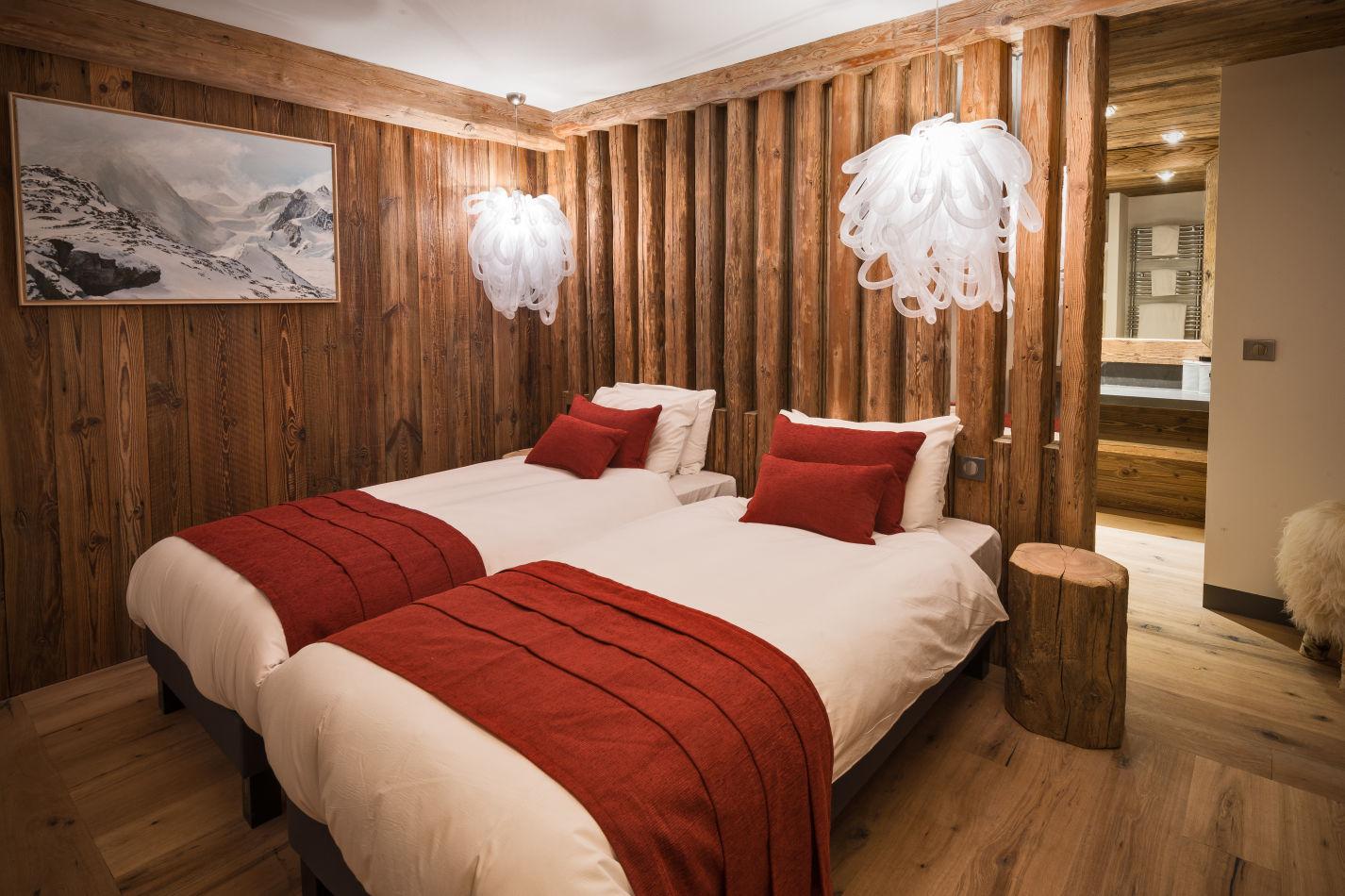 bedroom_5-3