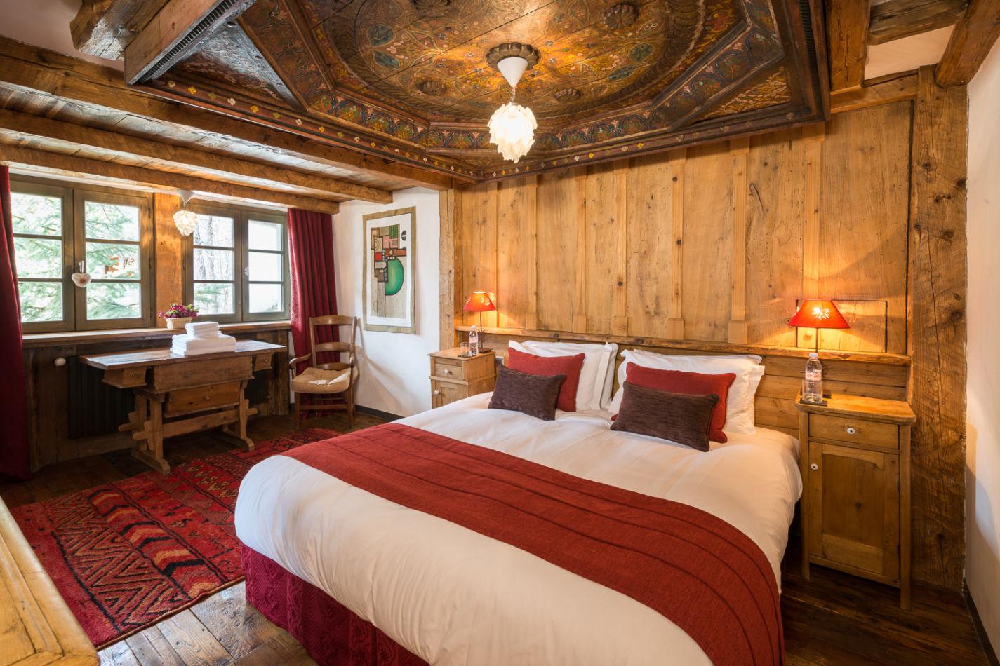bedroom_double_1-3