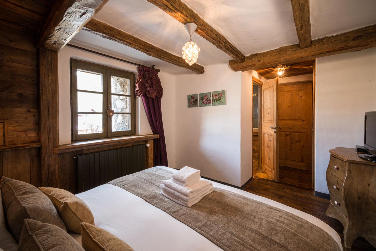 bedroom_double_2-2