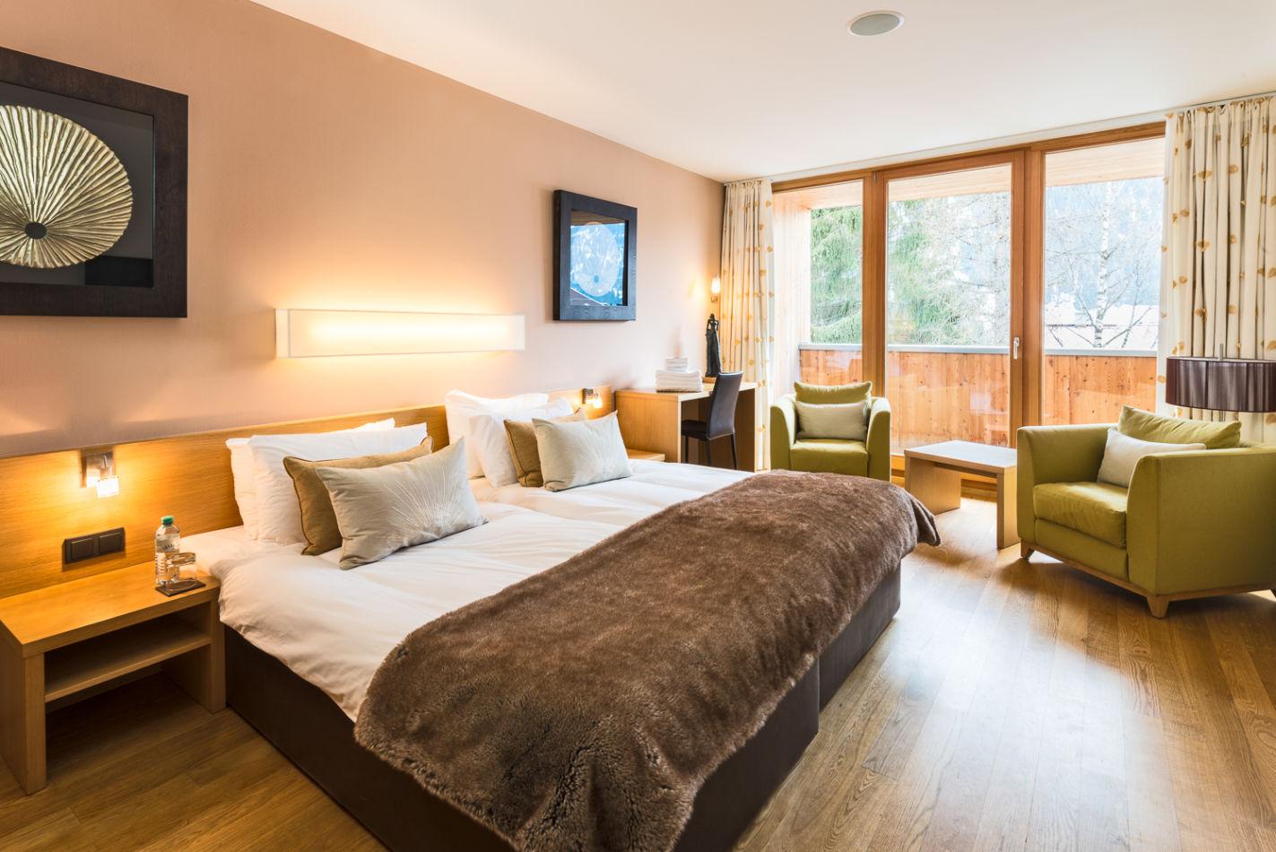 bedroom_double_3-3