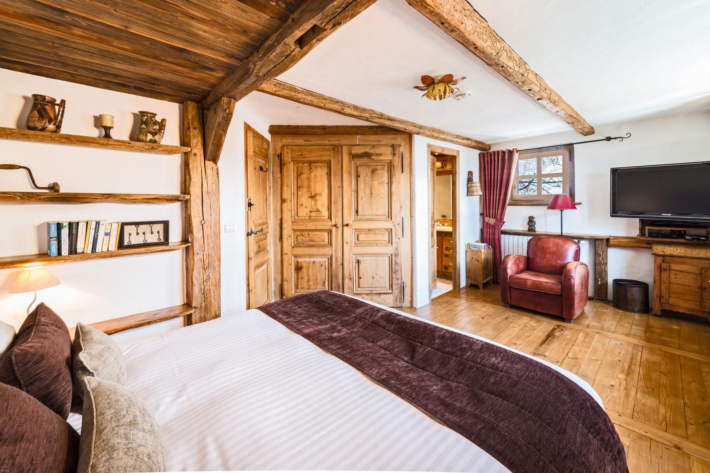 bedroom_double_3-5