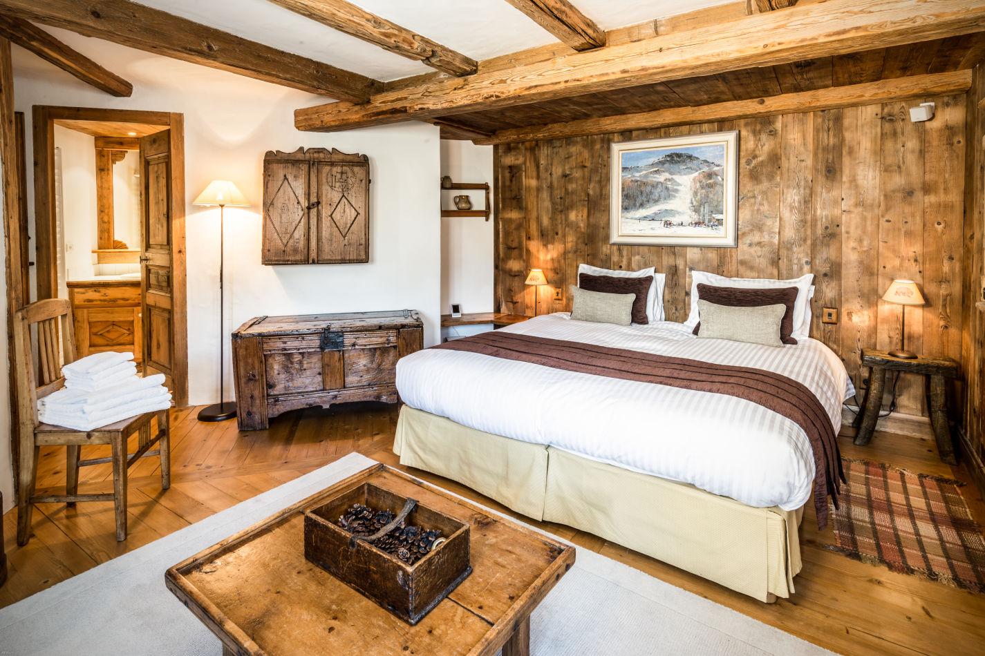 bedroom_double_4-3