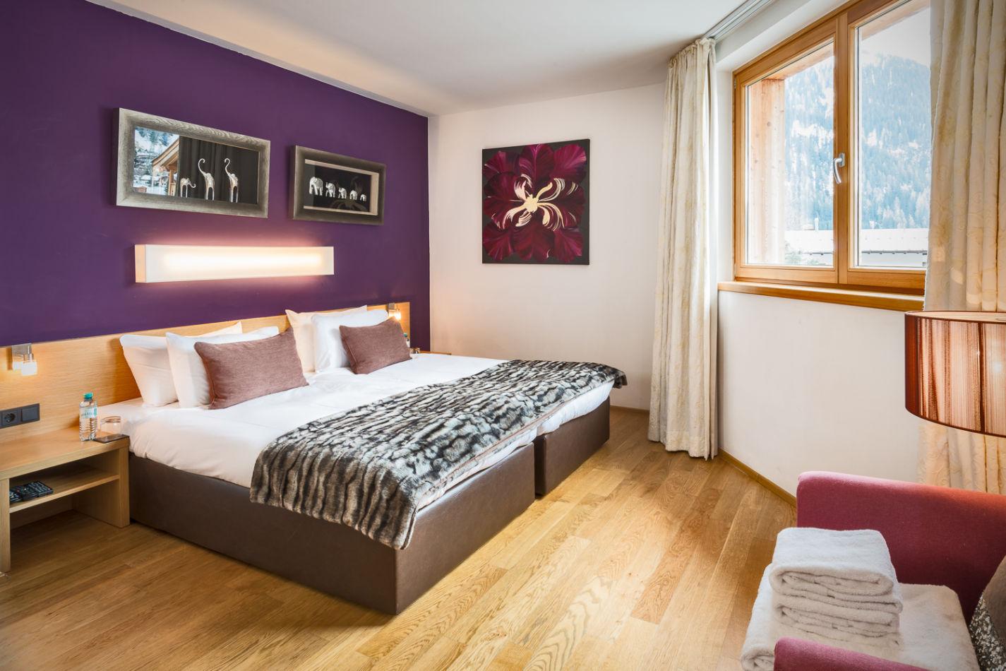 bedroom_double_6