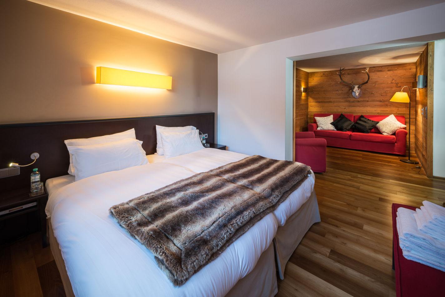 bedroom_master-2