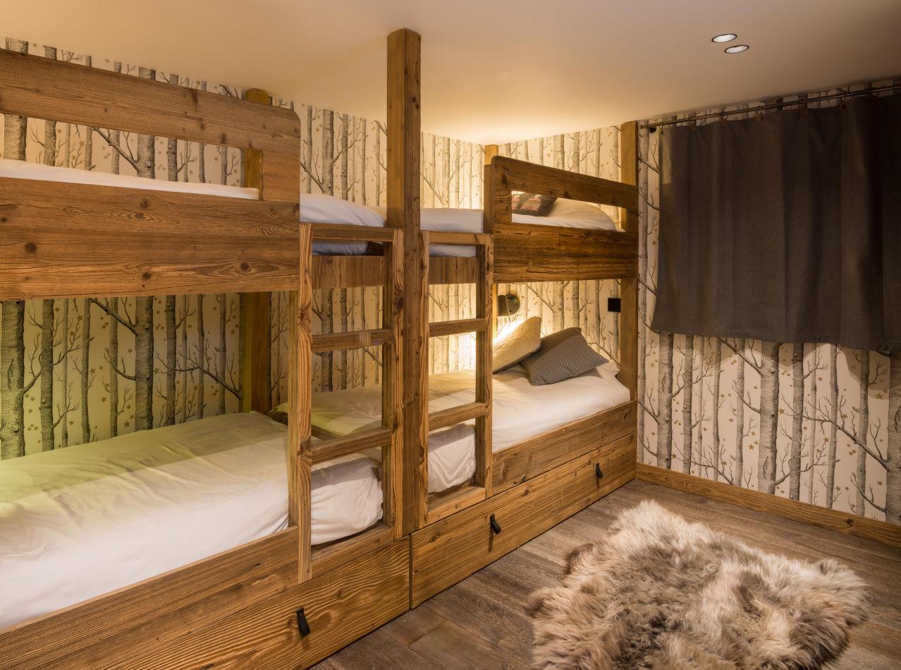 bunk_room-4