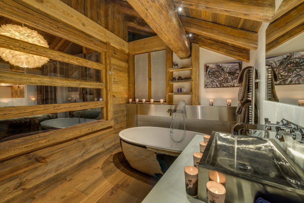 chalet-lhotse-bathroom6-3