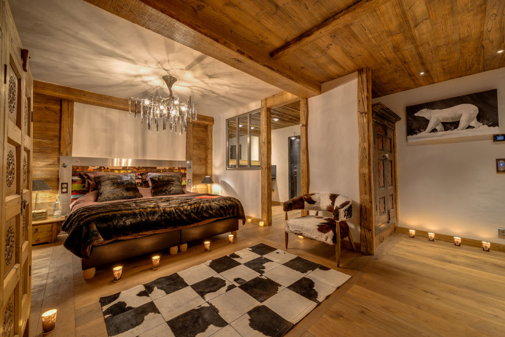 chalet-lhotse-bedroom-3