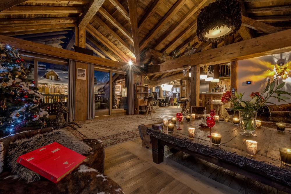 chalet-lhotse-lounge-3