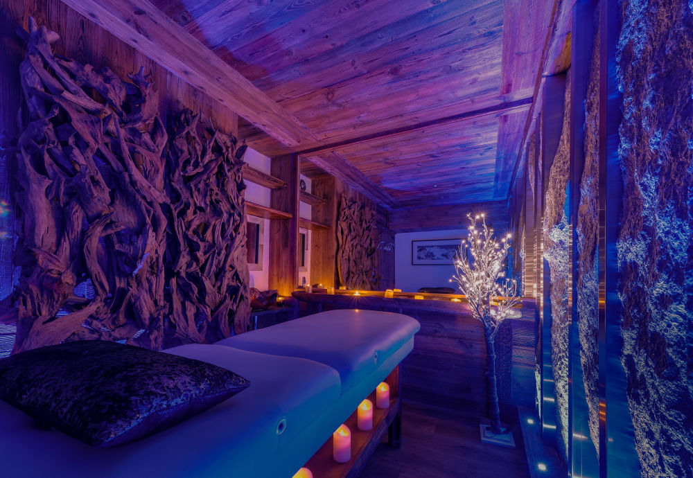 chalet-lhotse-massage-3