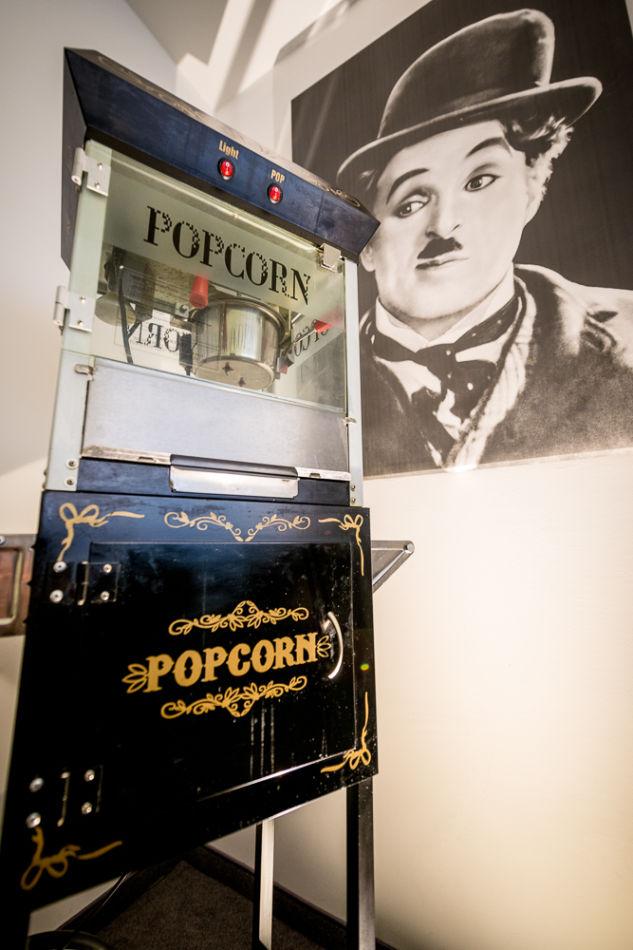 chaplin_popcorn-2