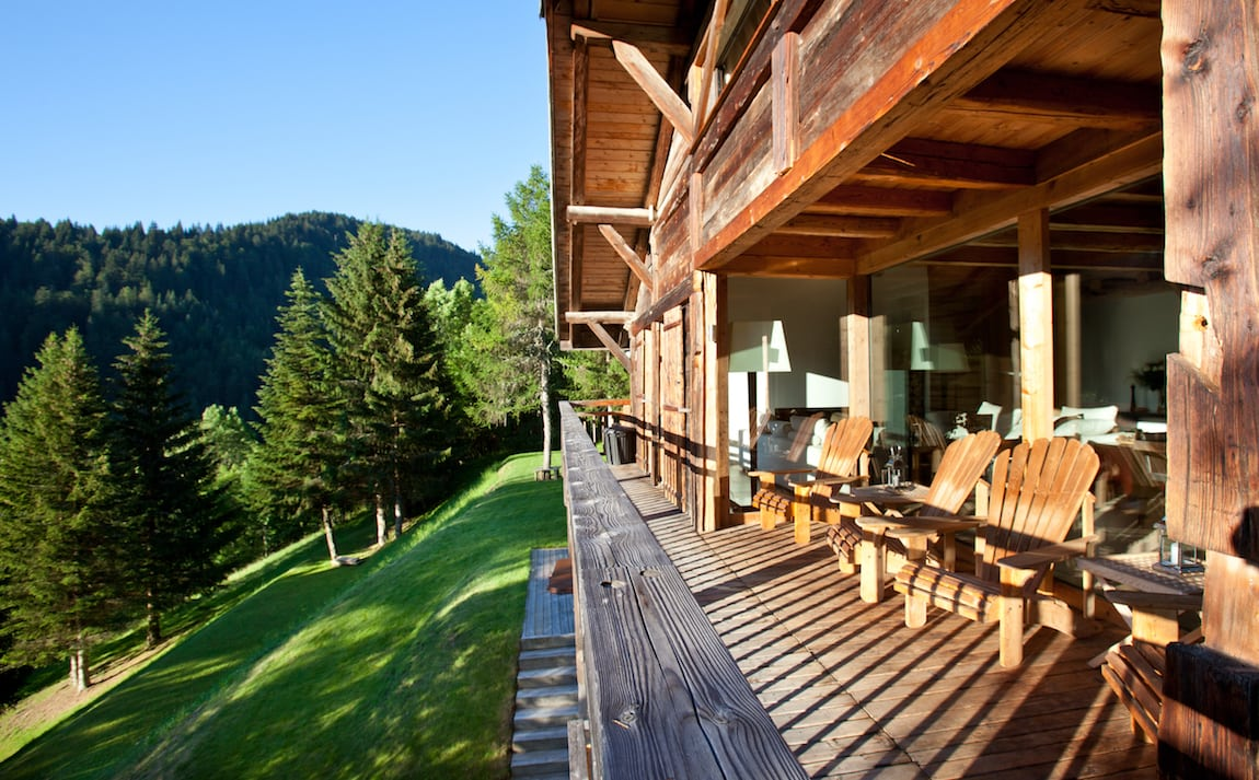 ferme-de-moudon-summer-balconies_42377570032_o