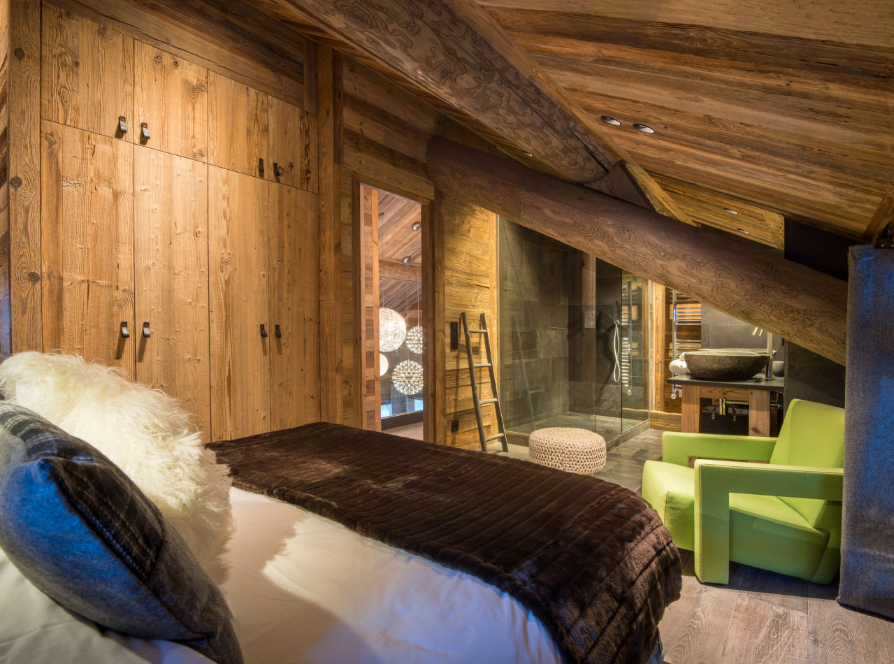master_bedroom-7