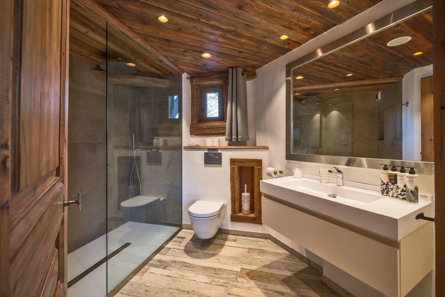 new_bathroom-large
