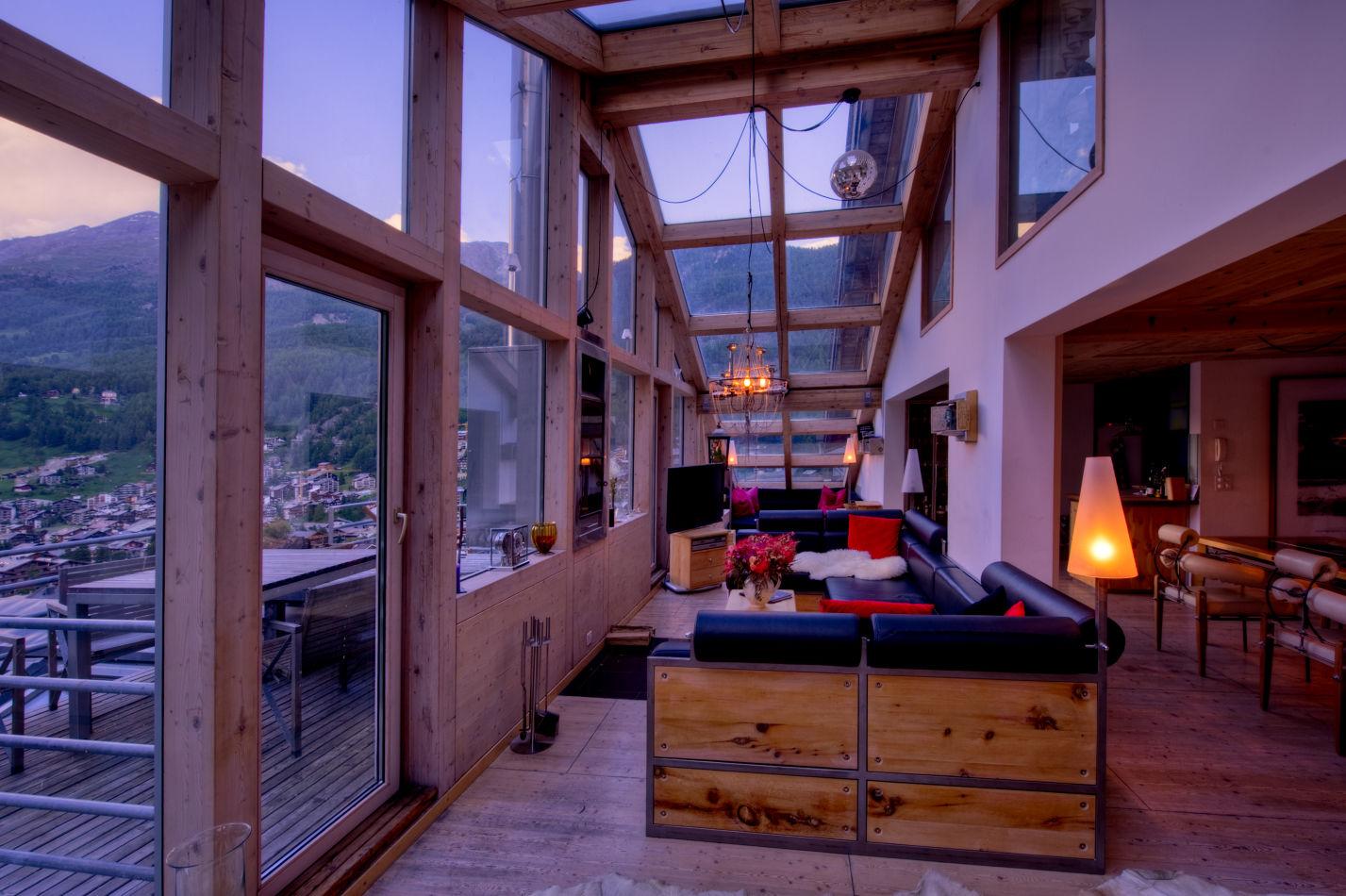penthouse-027