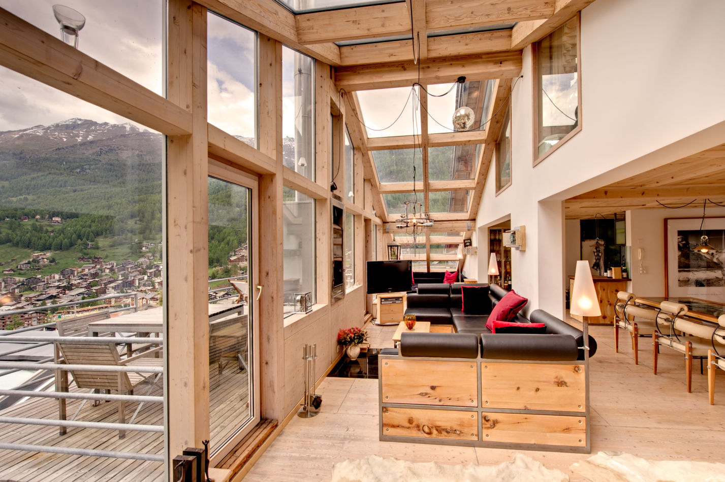 penthouse-w-003