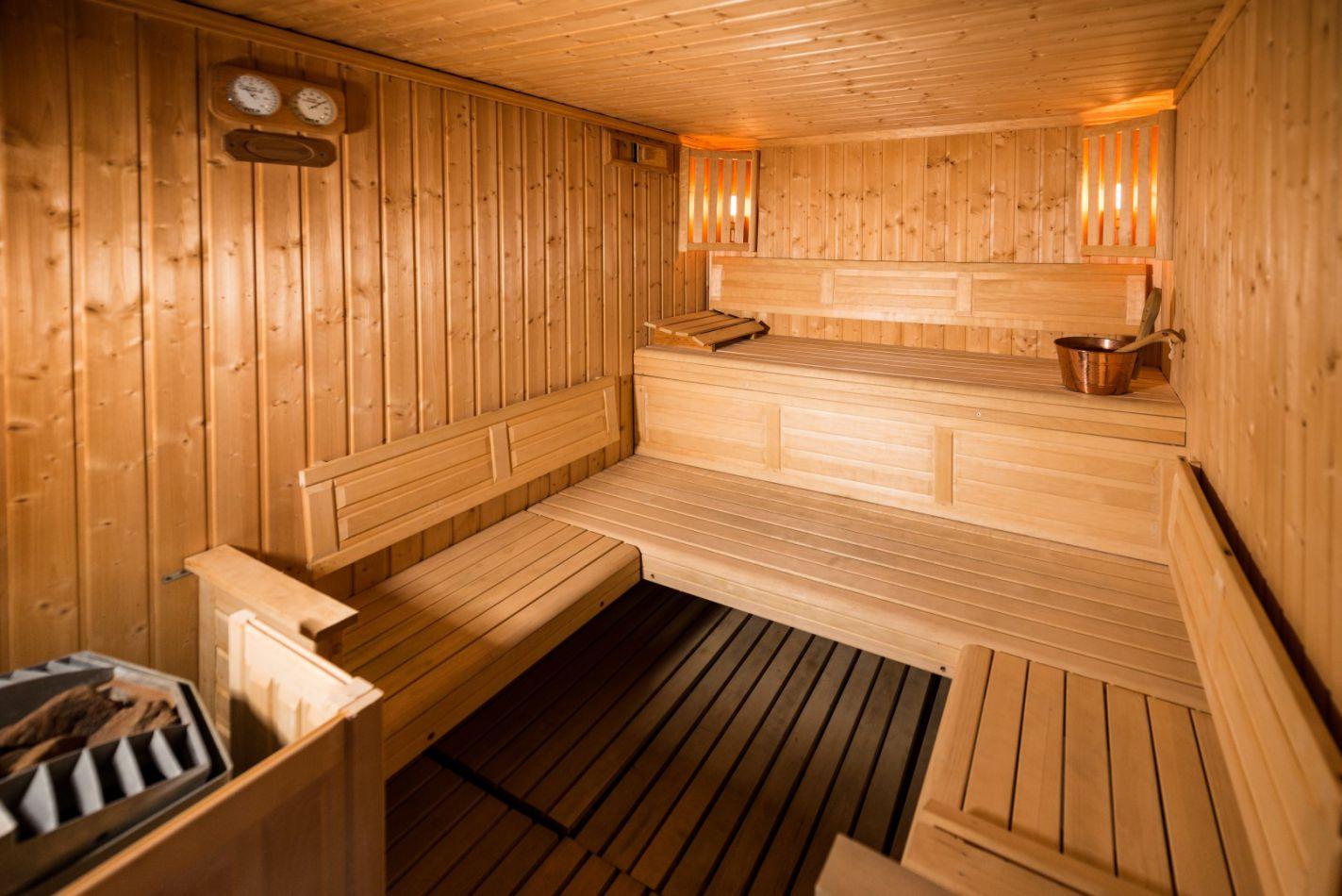 sauna-large