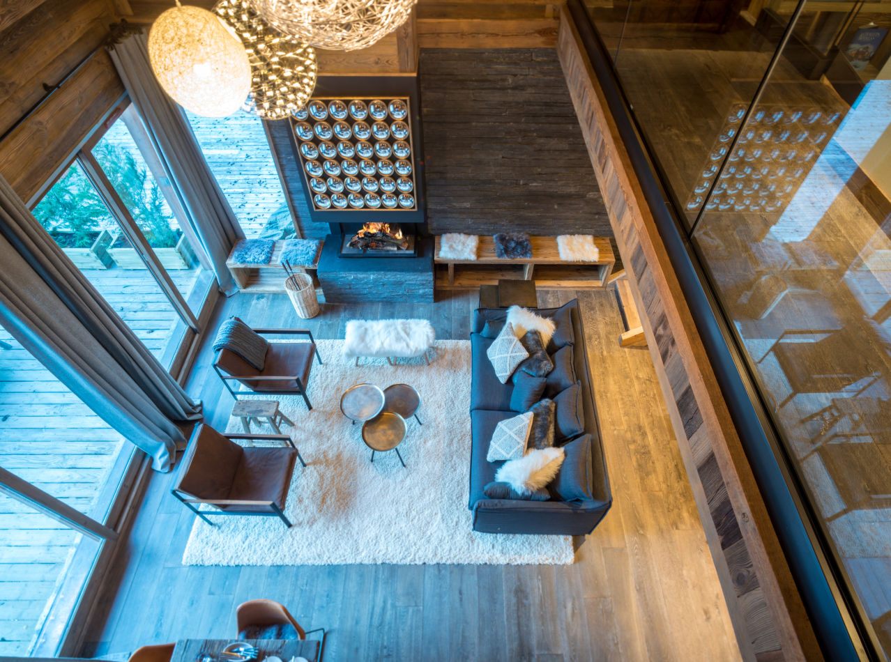 top_view_living_room