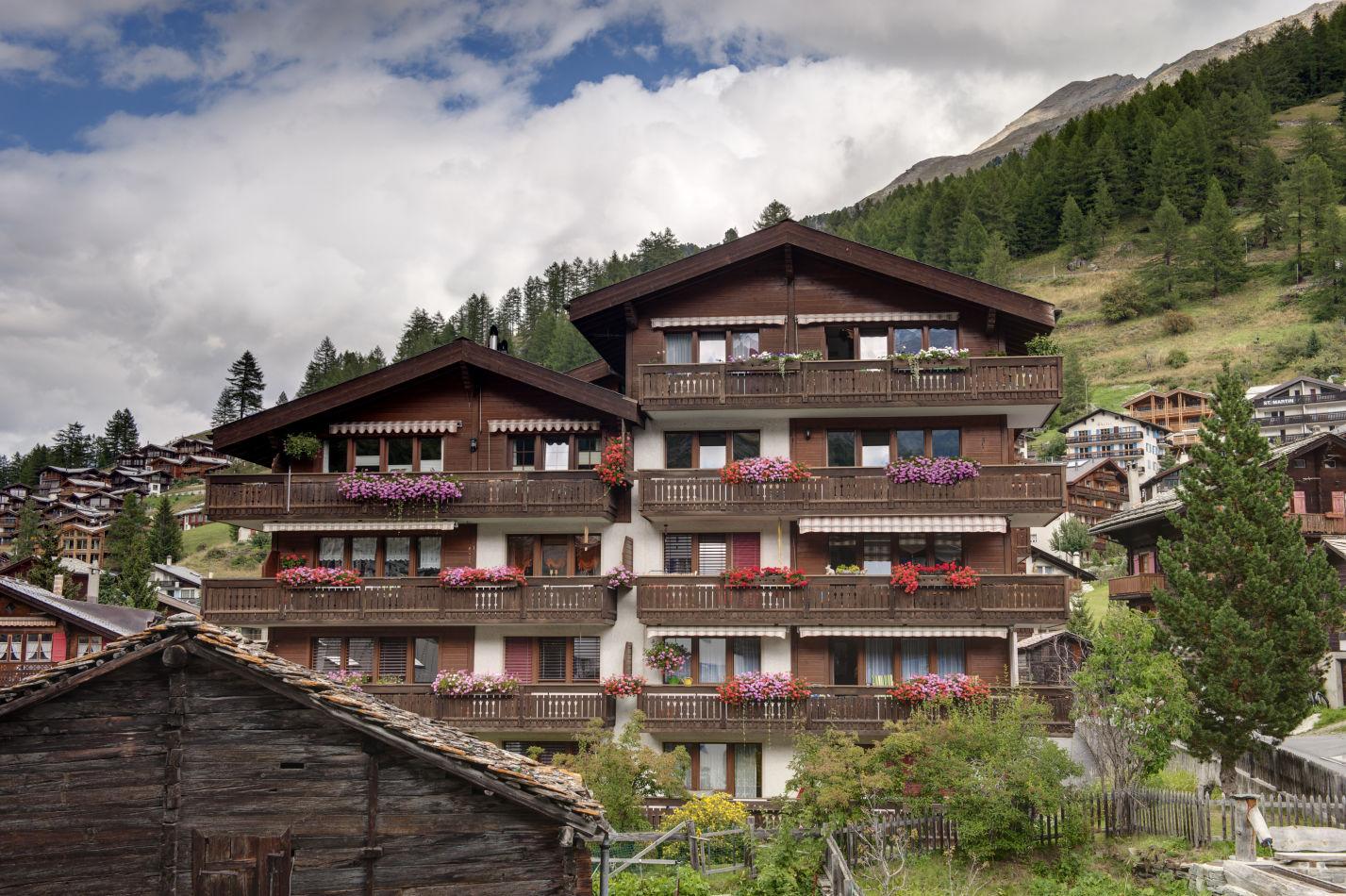 zermatt-2013-019
