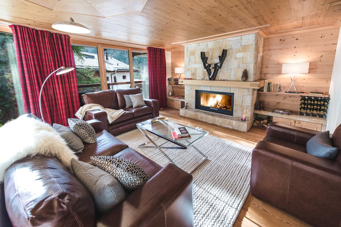 zermatt-ski-chalets-chalet-damore-6542